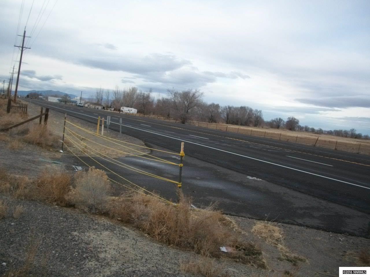 7135 Reno Hwy - Photo 1
