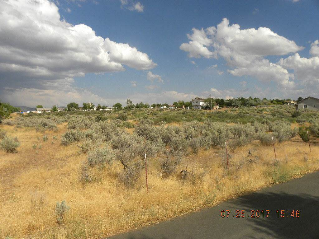 3678 Summer Hill Drive - Photo 1