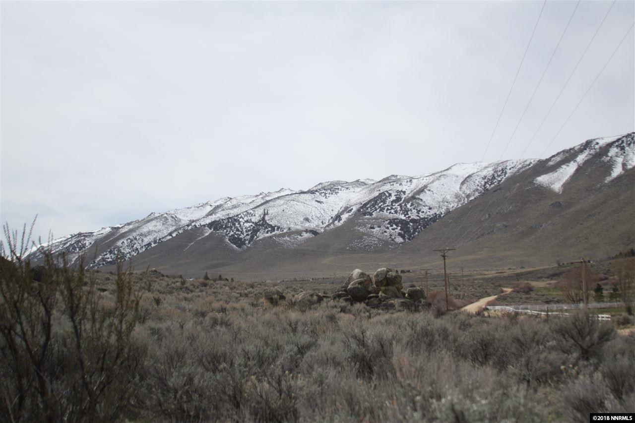 14470 Rancho Dr. - Photo 1