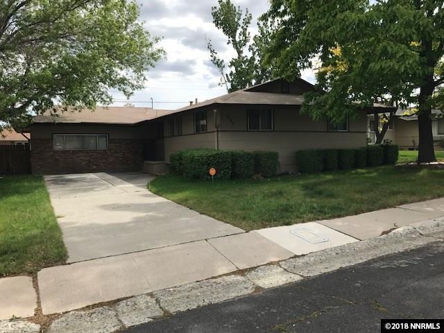 1840 Windsor, Reno, NV 89503 (MLS #180006806) :: RE/MAX Realty Affiliates