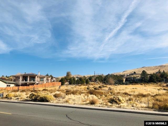 1070 Primio Way, Sparks, NV 89434 (MLS #180017165) :: Vaulet Group Real Estate
