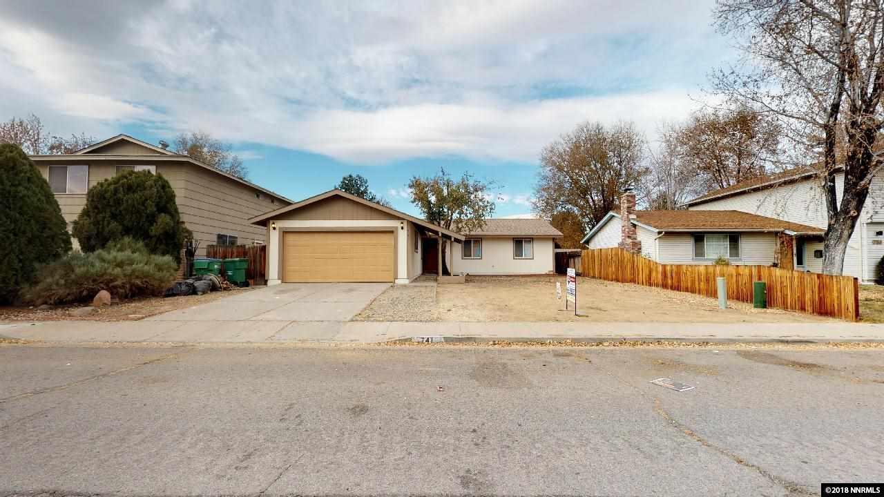 741 Rancho Via Street - Photo 1