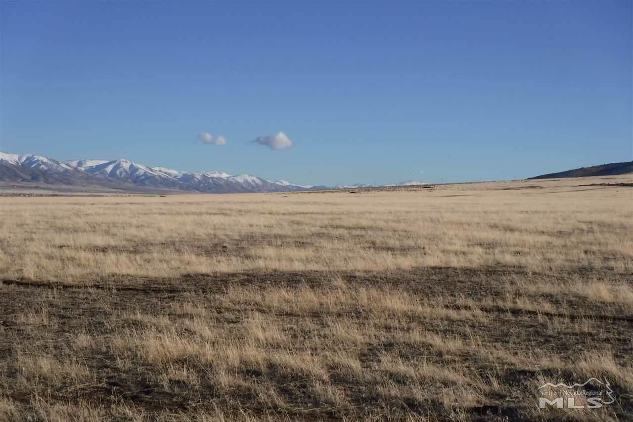 APN 14-0261-10 Moose Drive - Photo 1