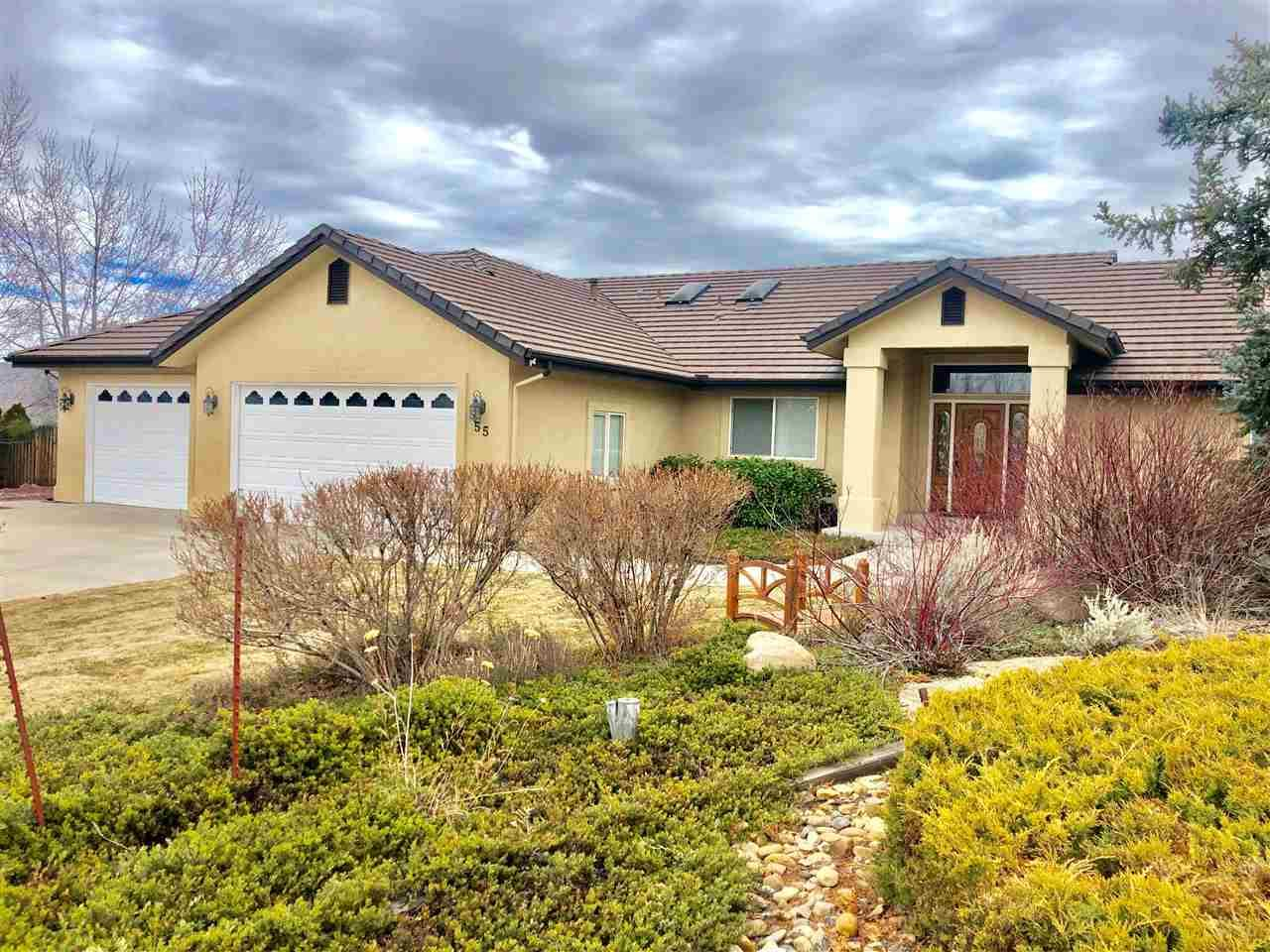 55 Water Lily Court