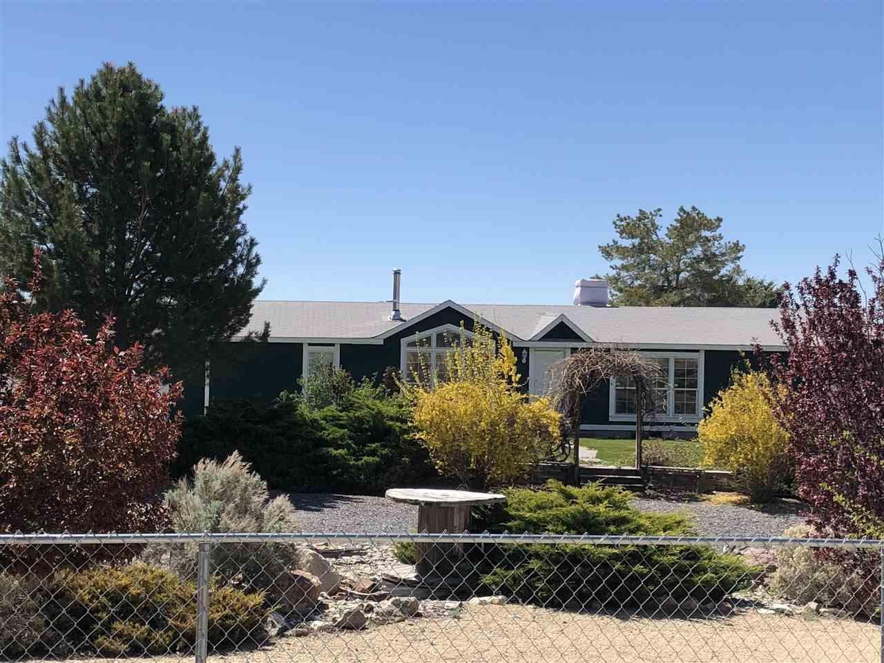 11995 Shasta Lake Road - Photo 1
