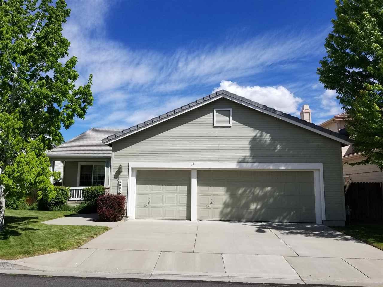 3090 Creekwood Drive - Photo 1