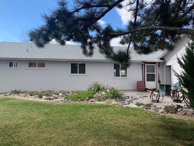 3755 Peregrine Circle, Reno, NV 89508 (MLS #190004767) :: Theresa Nelson Real Estate