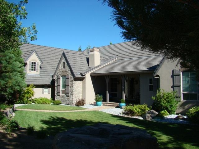 Washoe Valley, NV 89704 :: Ferrari-Lund Real Estate