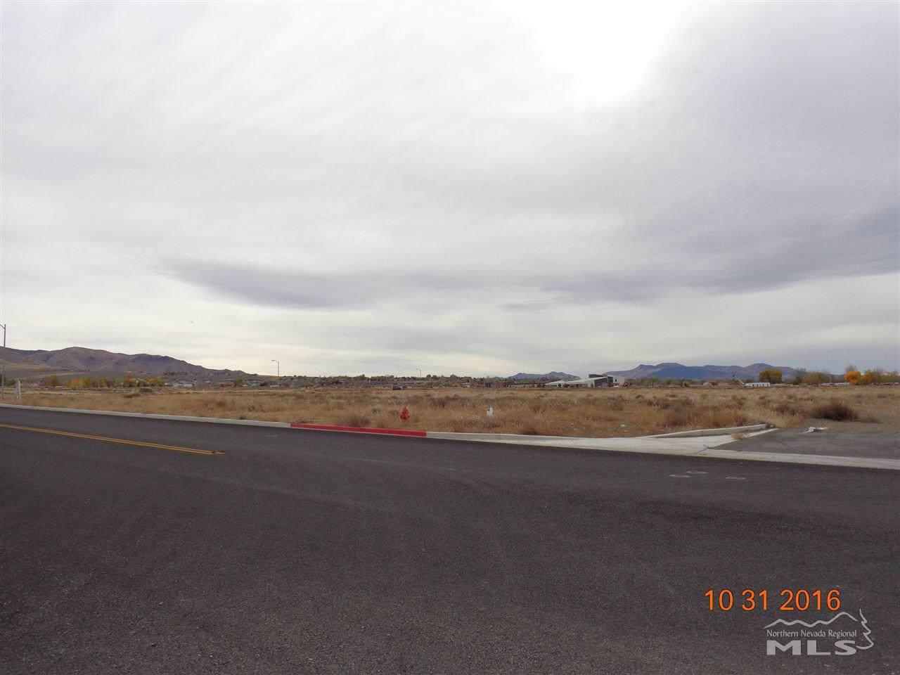 n/a Great Basin Avenue - Photo 1