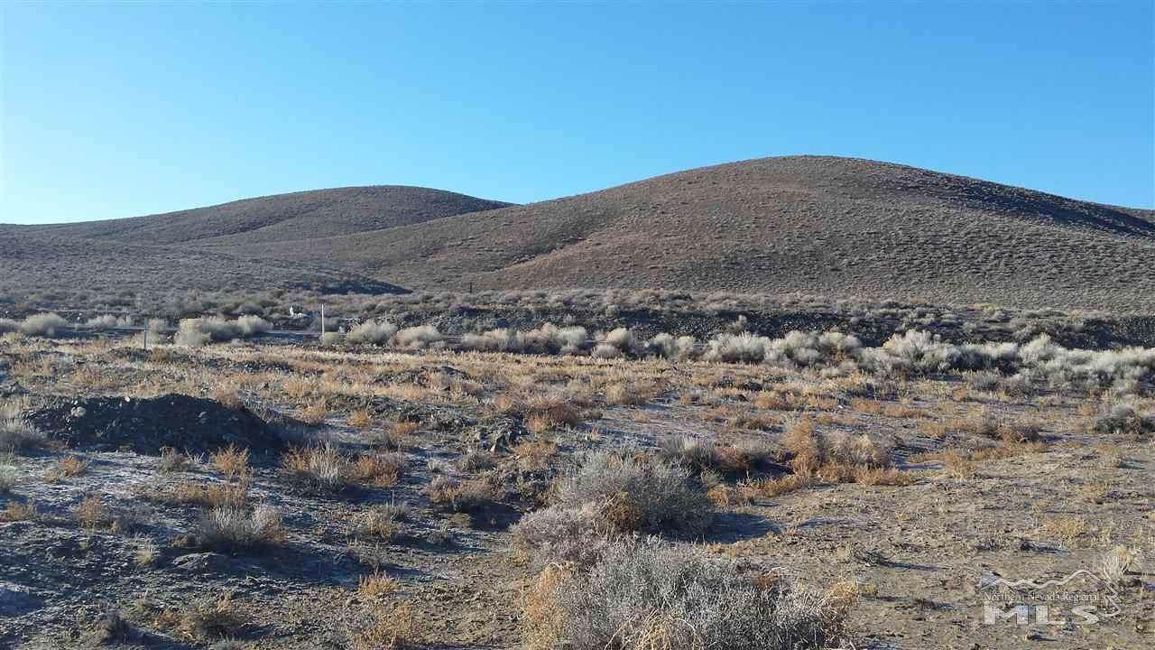 Sec 11 Trinity Mountain Range - Photo 1