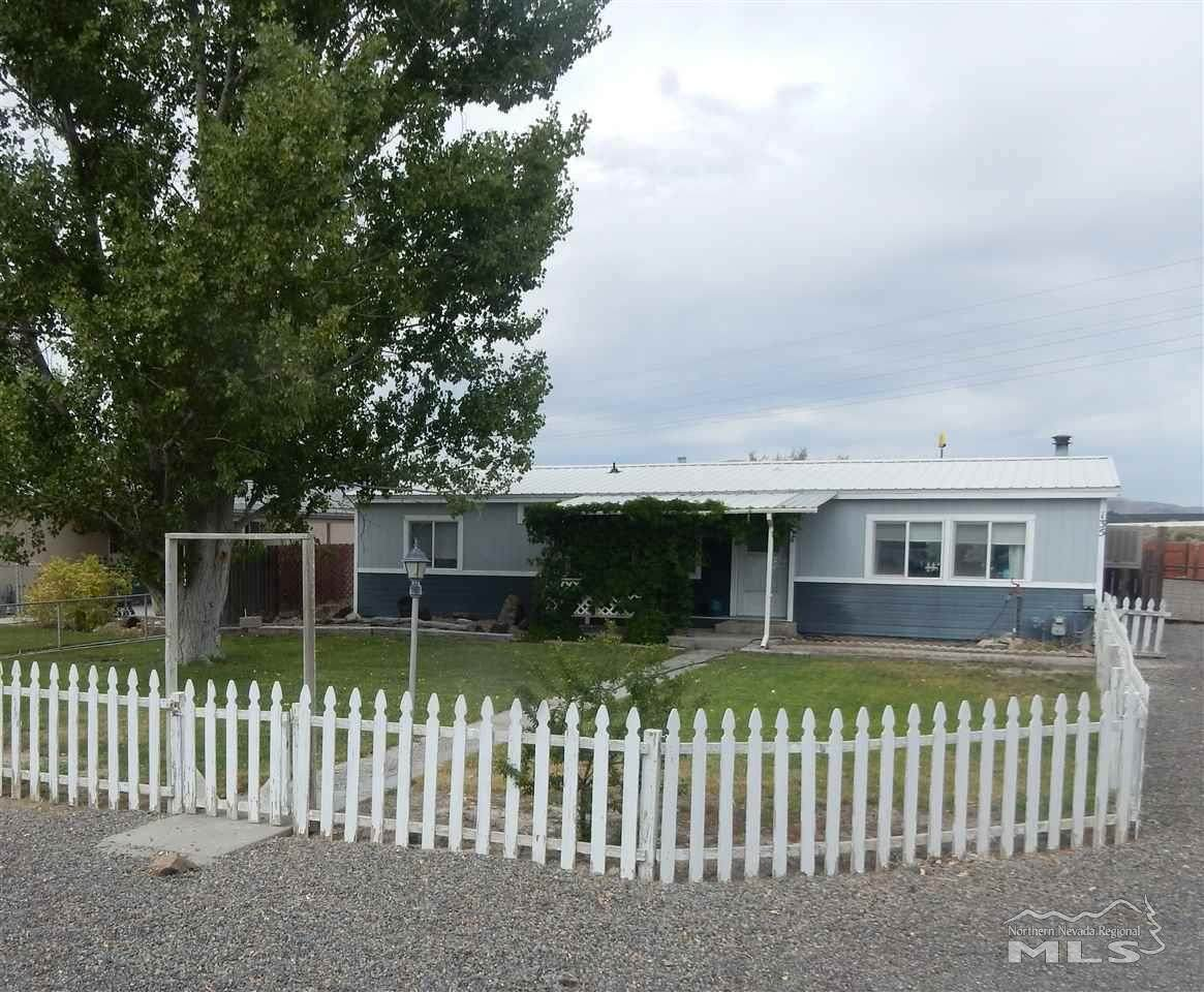 135 Lemaire Rd - Photo 1