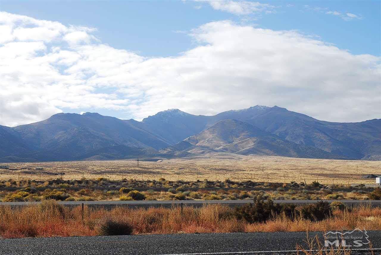 0839004 40 Acres Imlay Canyon - Photo 1
