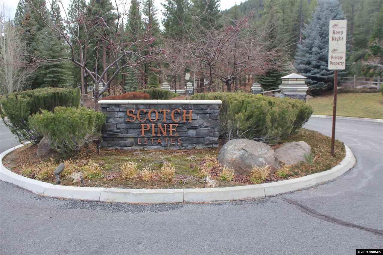 307 Jeffrey Pine Road - Photo 1