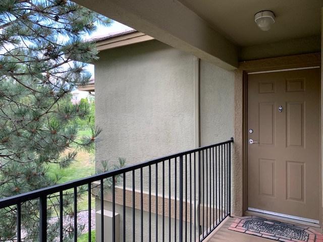 6850 Sharlands 2019 Bldg E, Reno, NV 89523 (MLS #190012731) :: Northern Nevada Real Estate Group