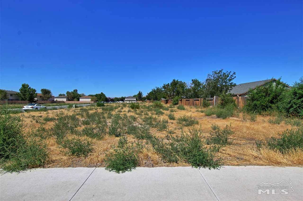 5 Lots Starlite Drive - Photo 1