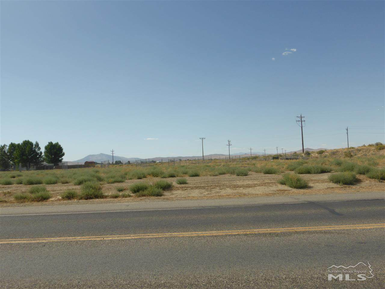 Grass Valley Road - Photo 1