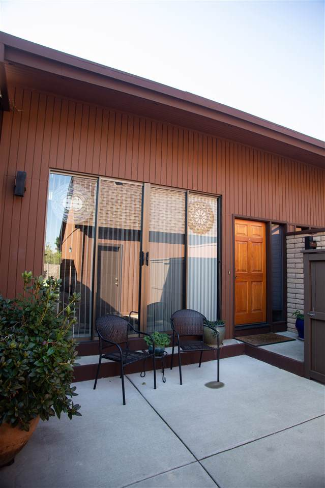 1850 Villa Way, Reno, NV 89509 (MLS #190013886) :: Ferrari-Lund Real Estate