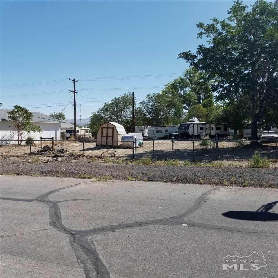 674 I Street - Photo 1