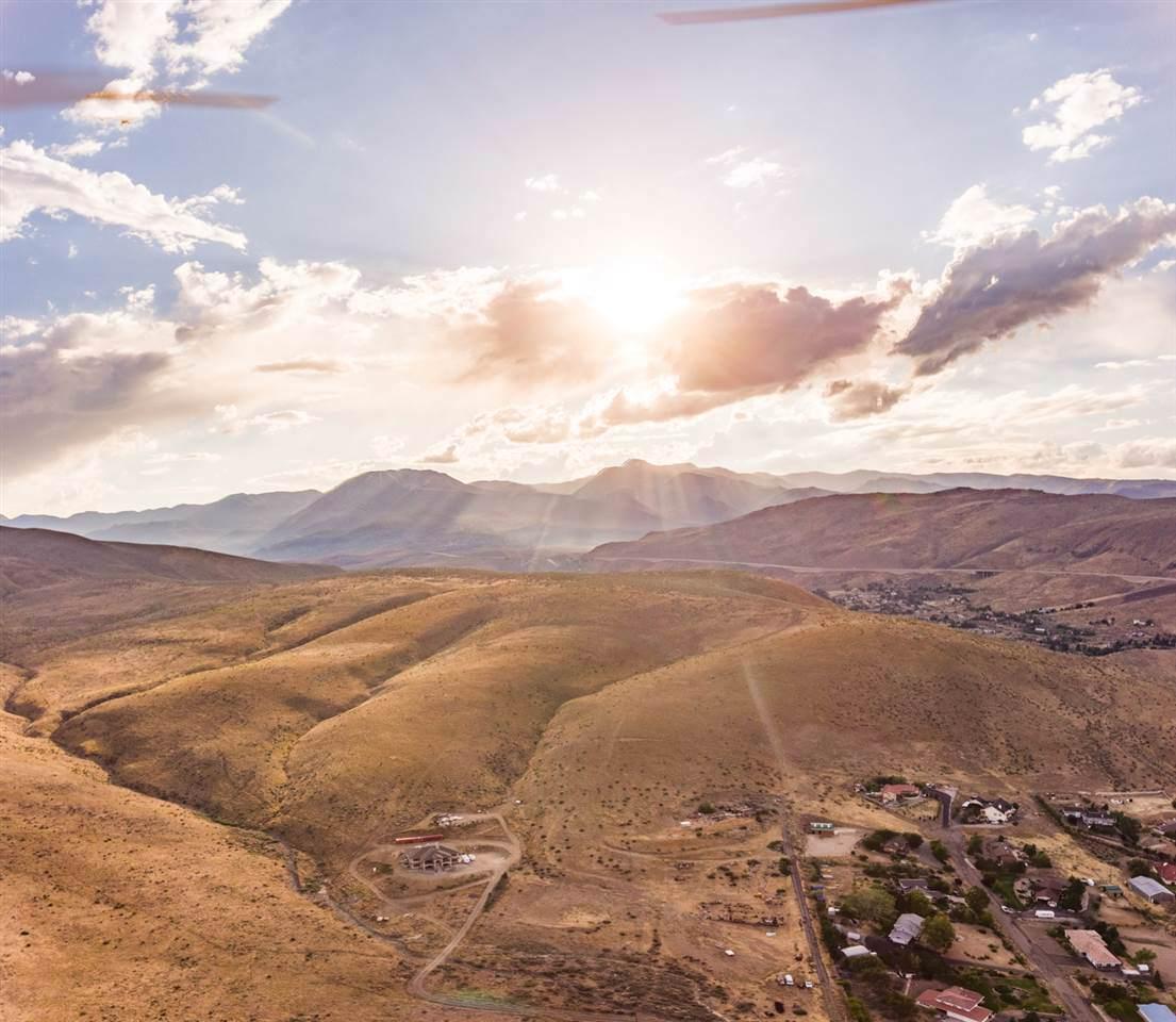 20180 Gildesgard Ranch Road - Photo 1