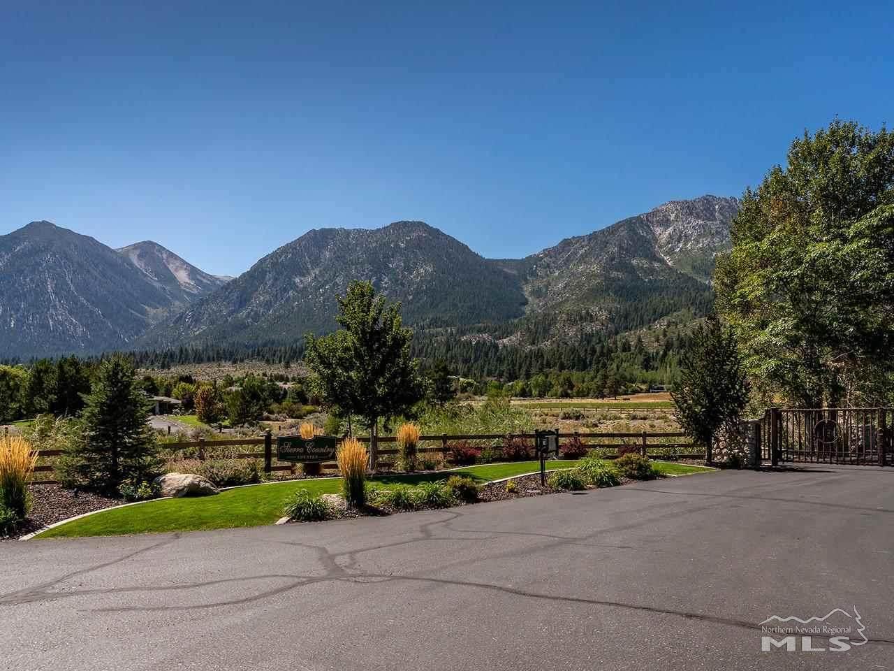 229 Sierra Country Circle - Photo 1
