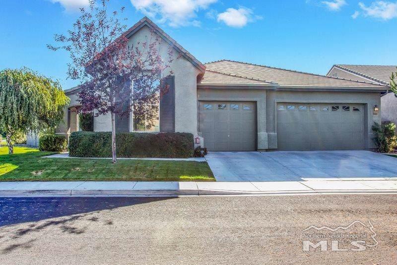 9808 Bridgeview Drive - Photo 1