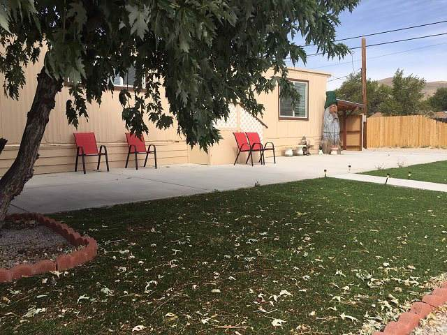 3905 Limkin St., Reno, NV 89508 (MLS #190015038) :: Ferrari-Lund Real Estate