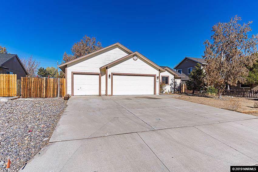 5565 Grasswood Drive - Photo 1
