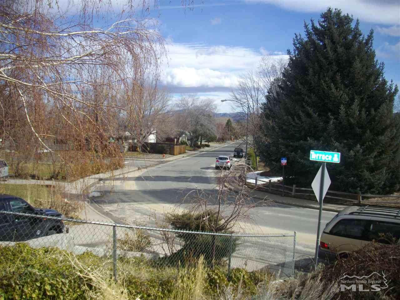512 Terrace Street - Photo 1