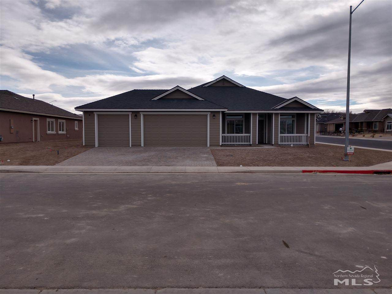2201 Windrow Dr - Photo 1