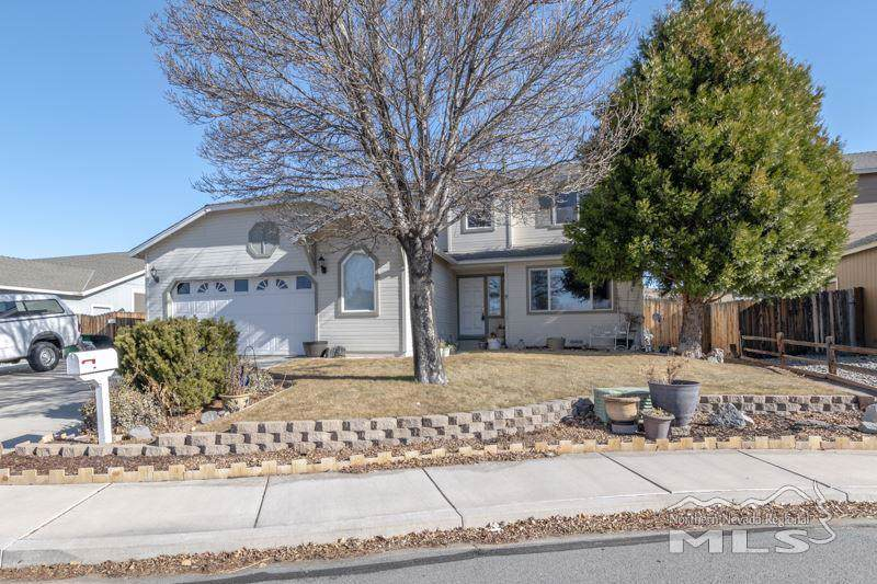 5420 Placer Dr - Photo 1
