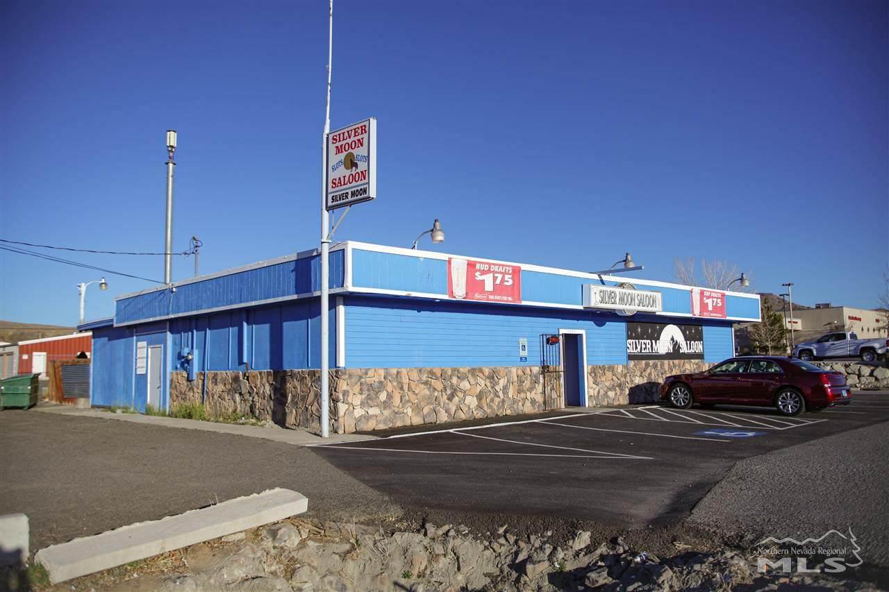 5465 Sun Valley Blvd. - Photo 1