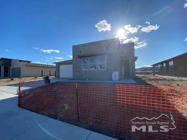 2229 Millville Drive - Photo 1