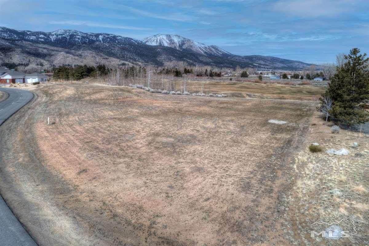 3 Lake Meadows Ln - Photo 1