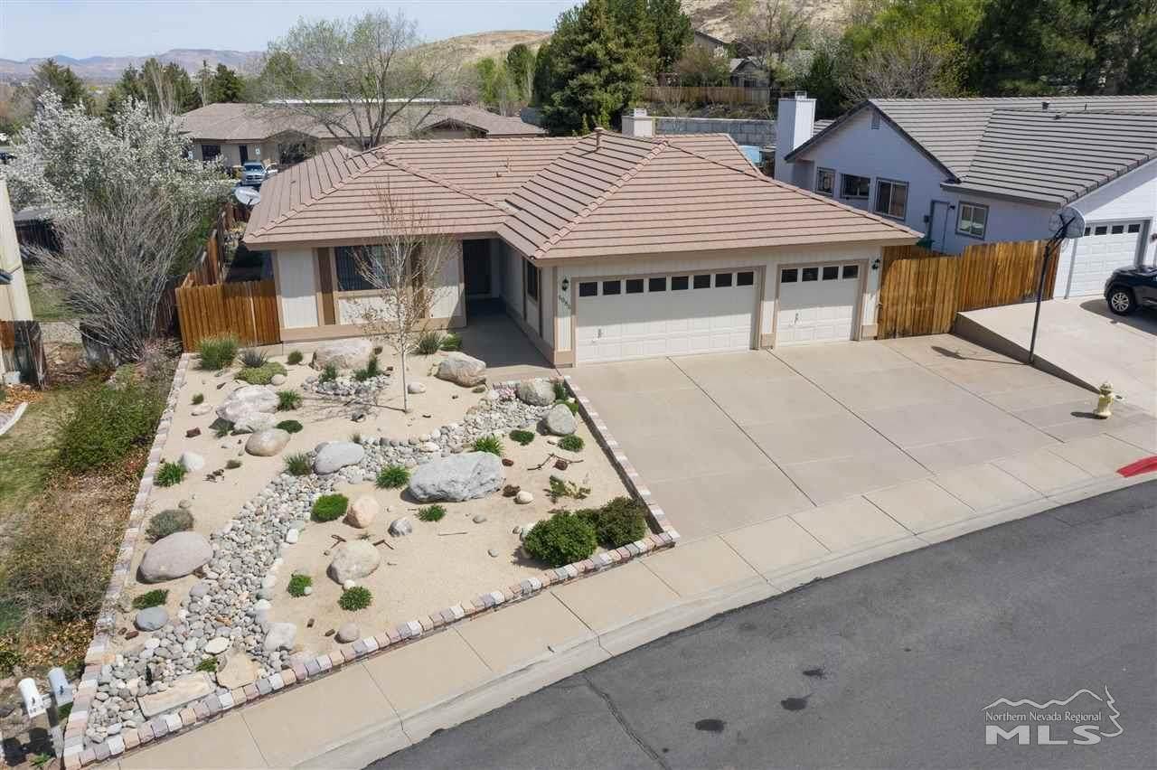 5085 Palo Alto Circle - Photo 1