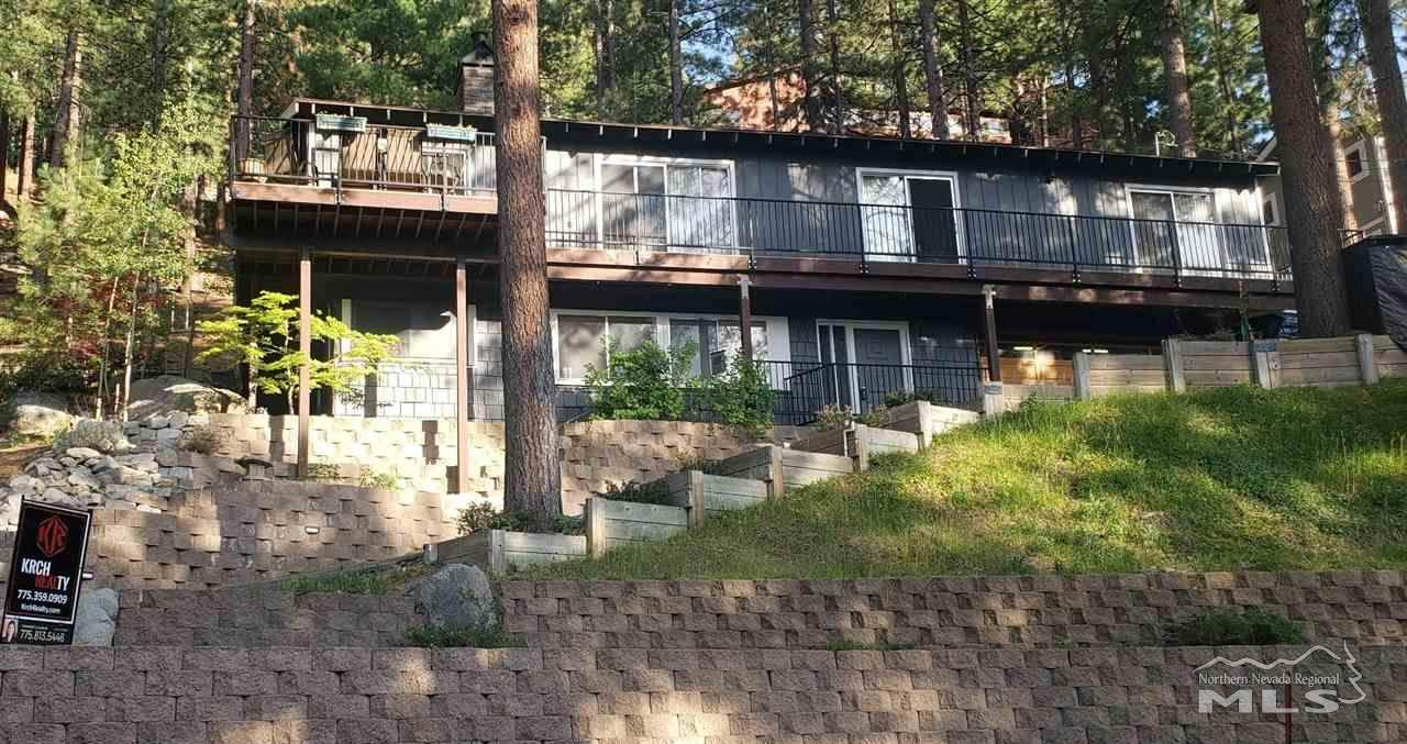 741 Lakeview Cir - Photo 1