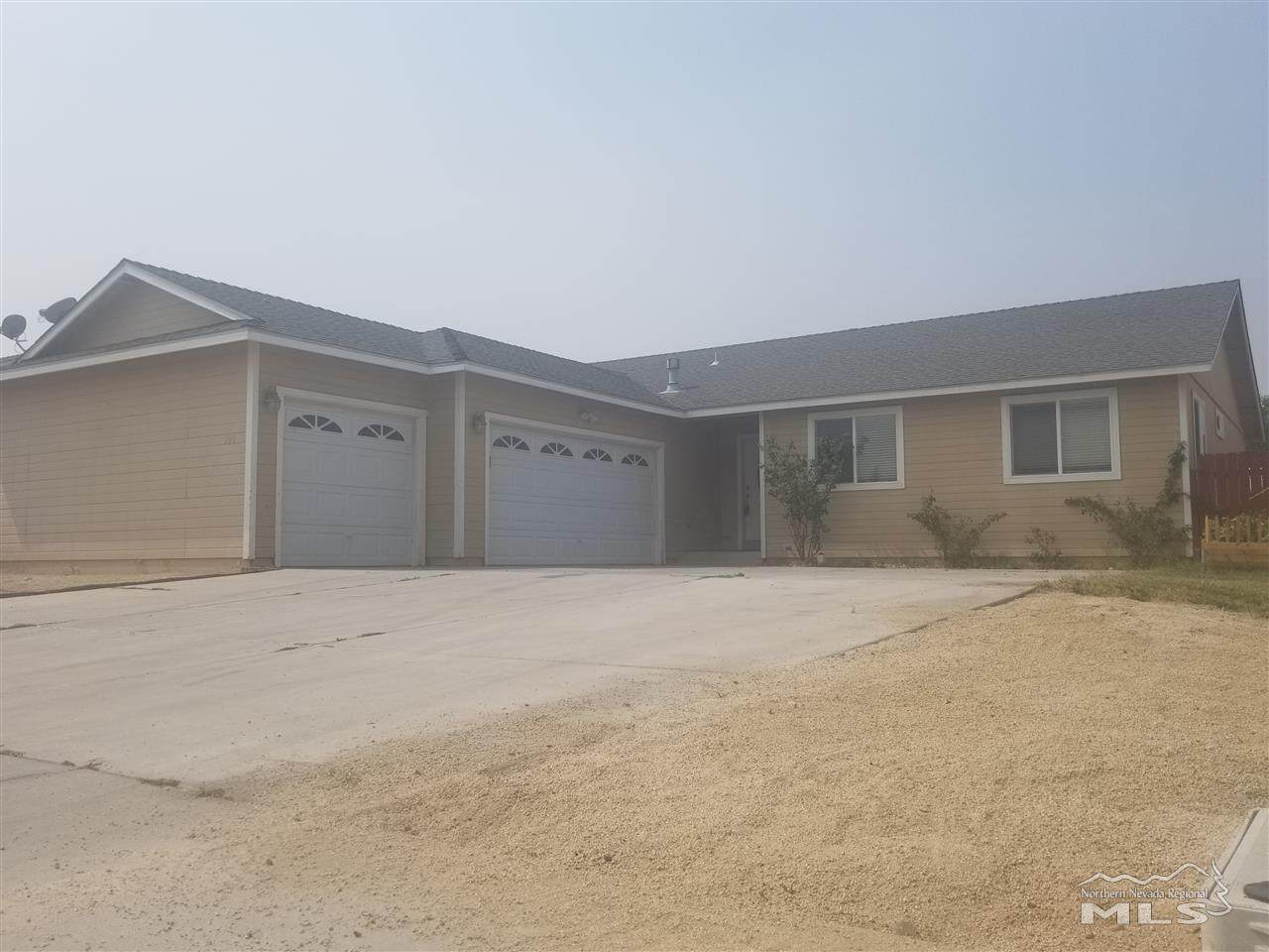 991 Shortcut Ln - Photo 1