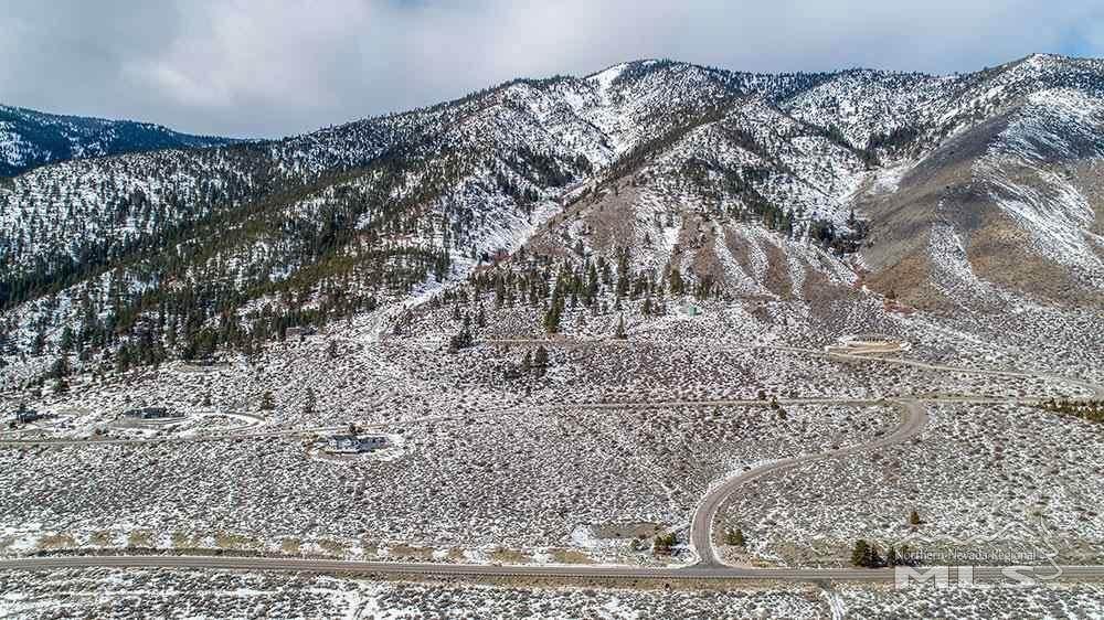 301 Adams Ranch Road - Photo 1