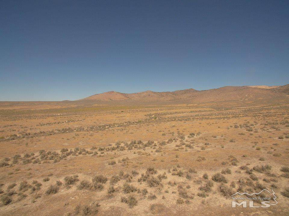 08 Coal And Relief Canyon - Photo 1