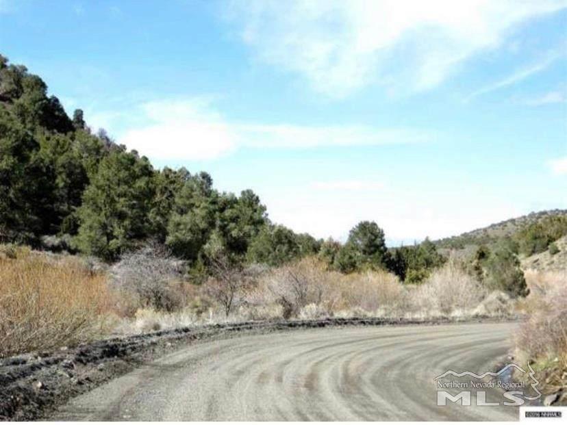 Mill Creek - Photo 1