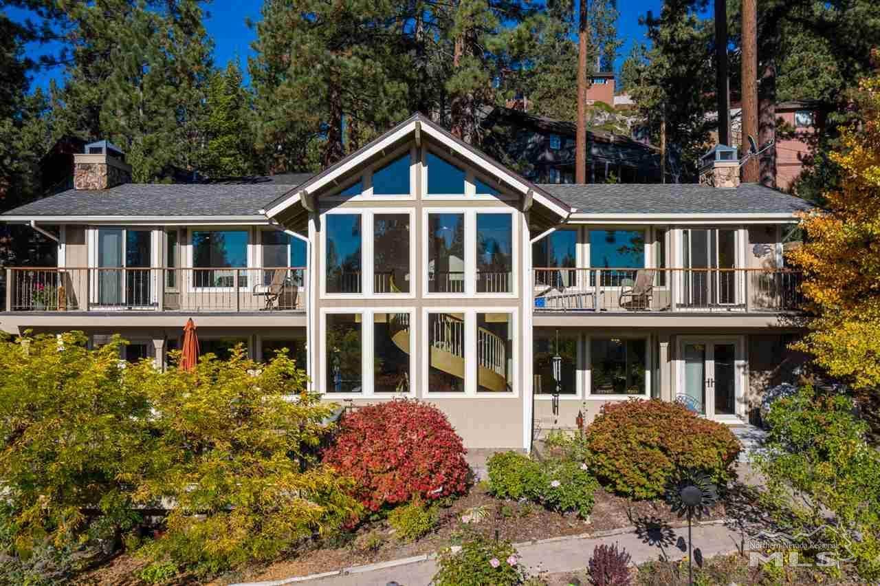 208 Cedar Ridge - Photo 1