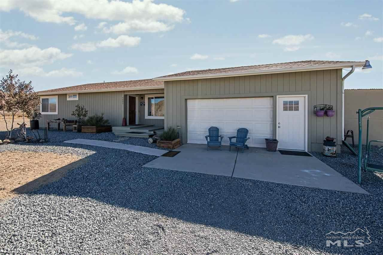5805 Grass Valley Rd - Photo 1
