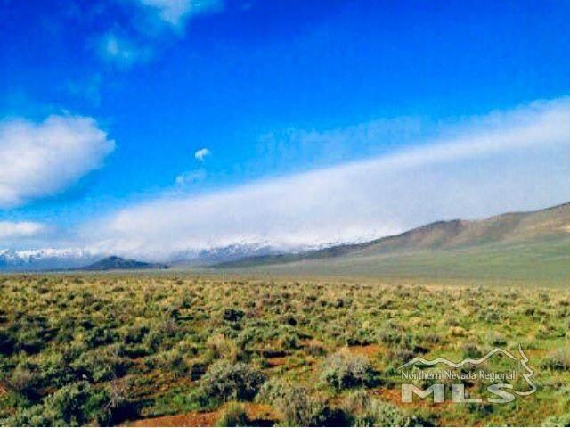 001039 Battle Mountain - Photo 1