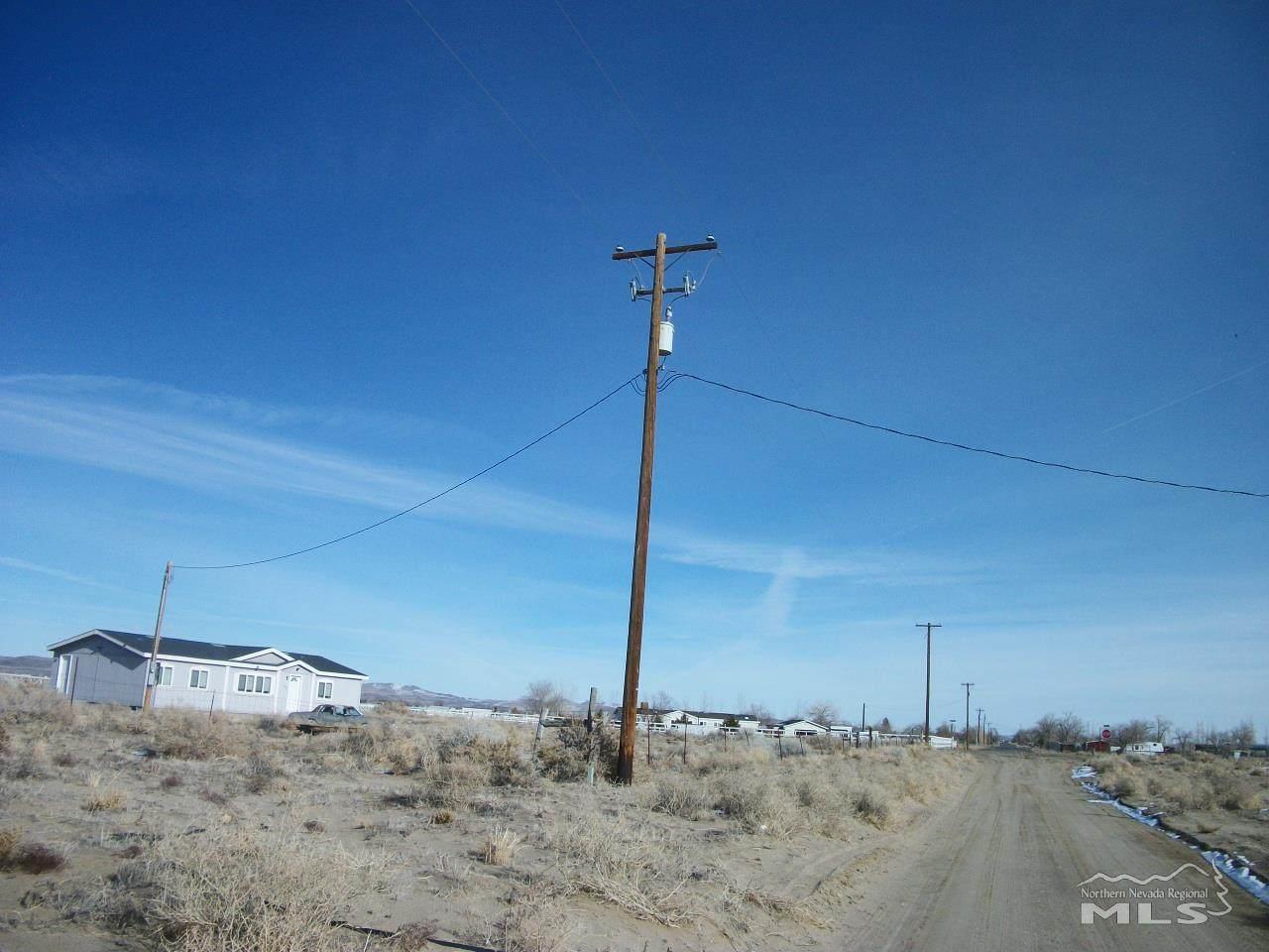 5770 Peek Ave - Photo 1