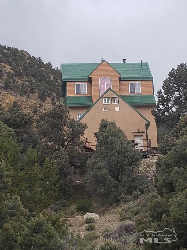 4 Canyon Ct - Photo 1
