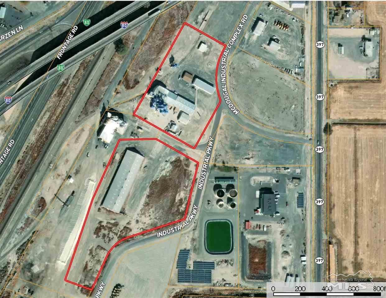 35 Mcdougal Industrial Complex - Photo 1