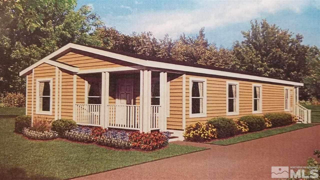 6305 Boyer Lane - Photo 1