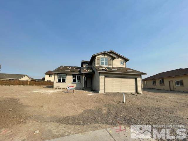 159 Relief Springs Road - Photo 1