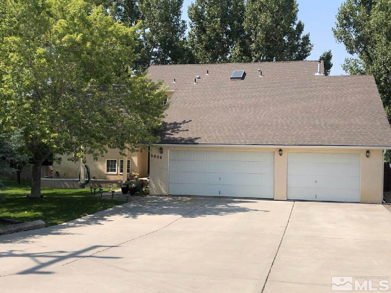 5855 Kluncy Canyon Rd - Photo 1