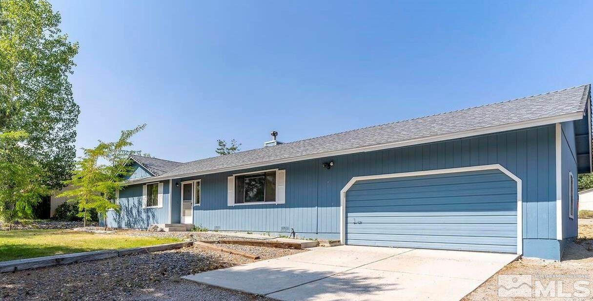 10350 Sutters Mill - Photo 1