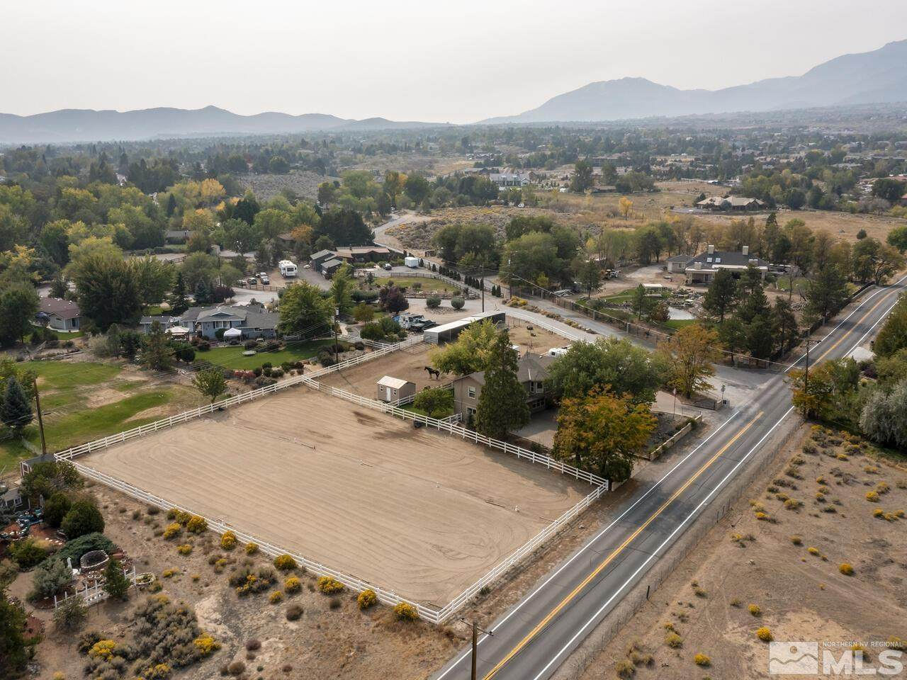1330 Foothill - Photo 1